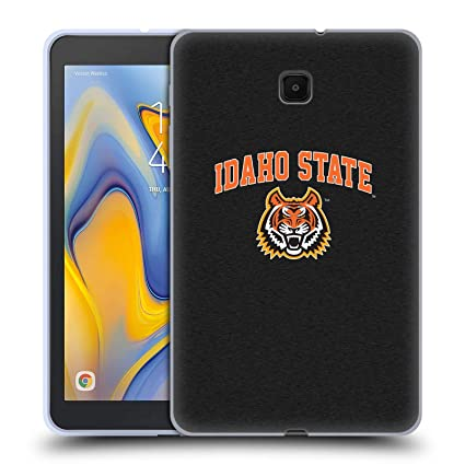Amazon.com: Official Idaho State University ISU Campus ...
