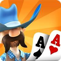 Governor of Poker 2 - Premium