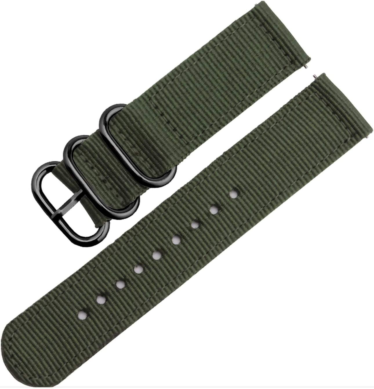 Amazon.com: Fly-Touch - Correa para reloj Samsung Galaxy S3 ...