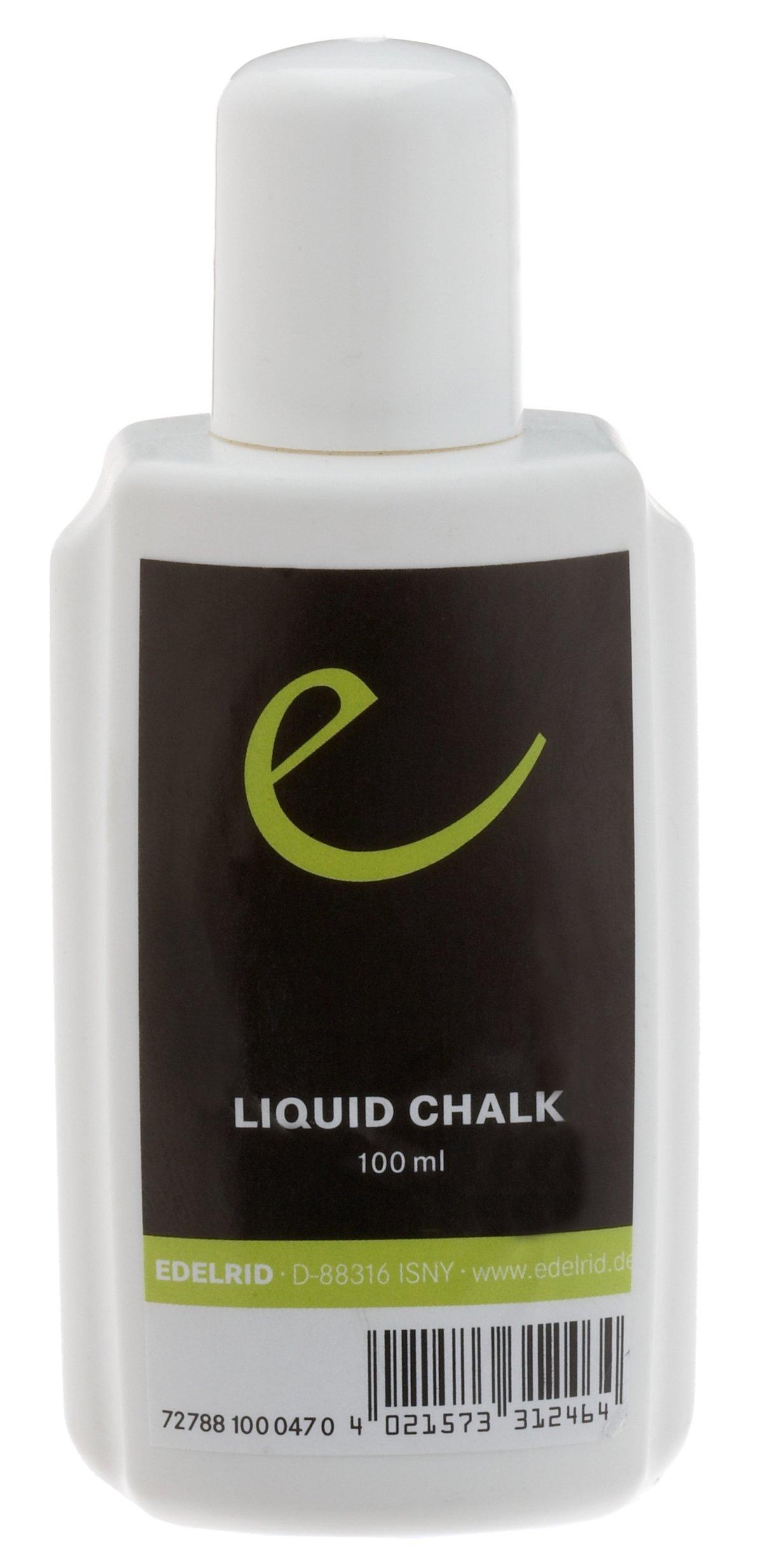 EDELRID Liquid Chalk snow