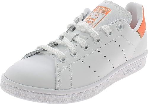 adidas donna scarpe stan smith beige