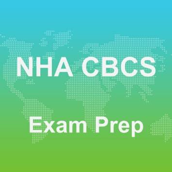 amazon com nha cbcs exam prep 2017 appstore for android rh amazon com Study Guide Format Study Guide Template