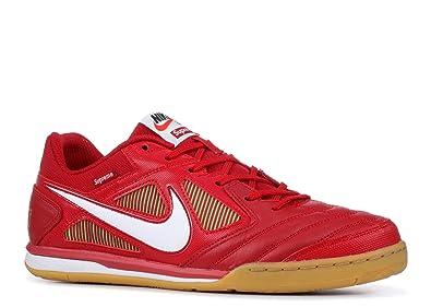 Nike SB Gato QS, Scarpe da Skateboard Bambino: Amazon.it