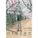 Orange - Vol. 6