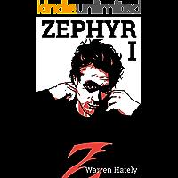 Zephyr I