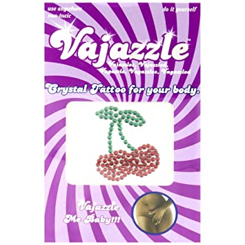 Image result for vajazzle kit