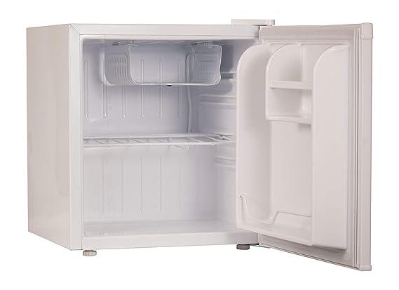 Commercial Cool CCR16W refrigerador y congelador compacto de una ...
