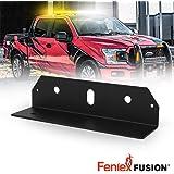 Official Feniex Fusion Surface Mount Brackets (L-Bracket)