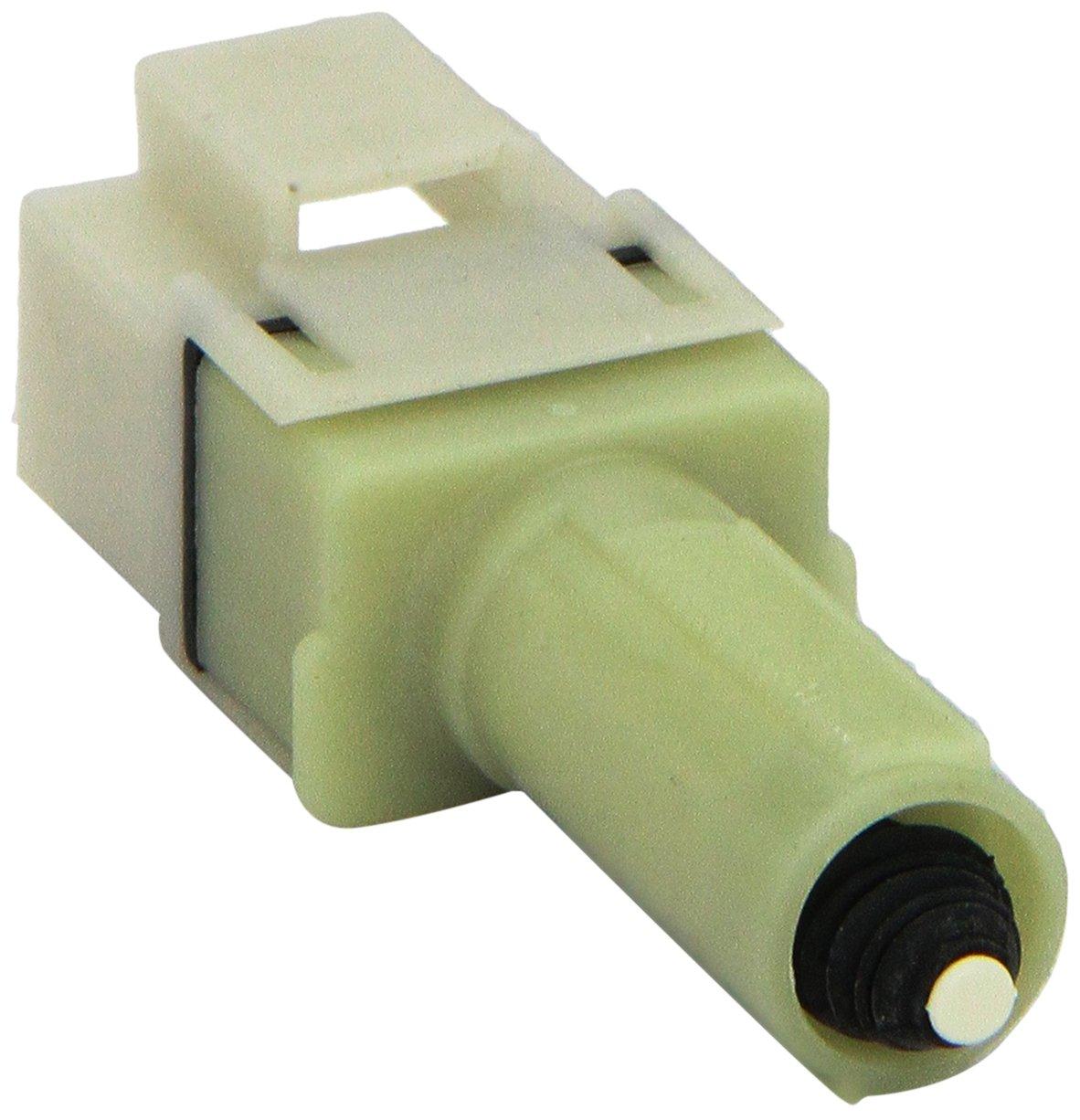 Acdelco D1556j Gm Original Equipment Brake Light Switch 2007 Chevy Colorado Wiring Diagram Hvac Automotive