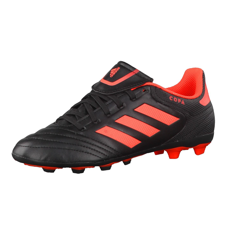 Adidas Unisex-Kinder Copa 17.4 Fxg J Fußballschuhe