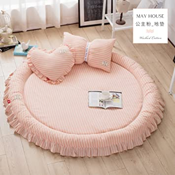 Amazon.com: Lovehouse Tatami - Alfombrilla para dormir ...