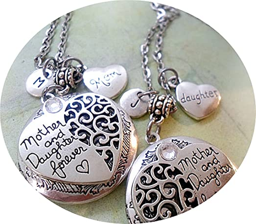 forever my but these on carry taahbear floating locket images many heart this crown a stores makes charm best beads lockets great the gift hallmark in pinterest charms
