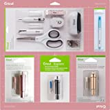 Cricut Essentials Small Collection for Cricut Maker