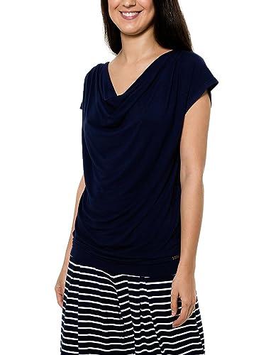 Smash S1714419, Camiseta para Mujer