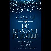 De diamant in jezelf