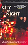 City of Night (Independent Voices)