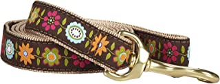 product image for Up Country Bella Floral Lead - Wide - 6 ft
