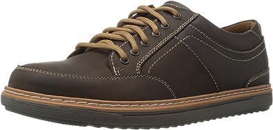 Gridley Fs2600 Work Shoe
