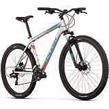 Raleigh Bikes Talus 3 Mountain Bike