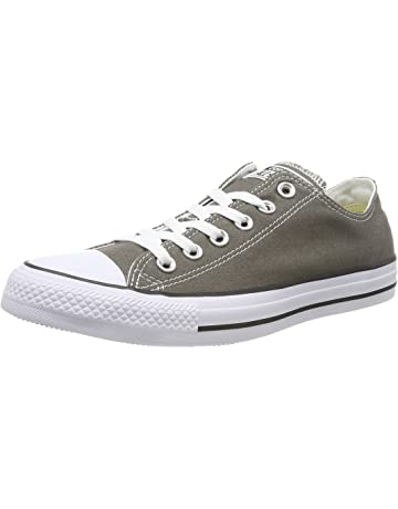 7364291bde Converse Chuck Taylor All Star Low Top Sneakers