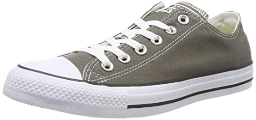 163db8552a9f7 Converse Chuck Taylor All Star Low Top Sneakers
