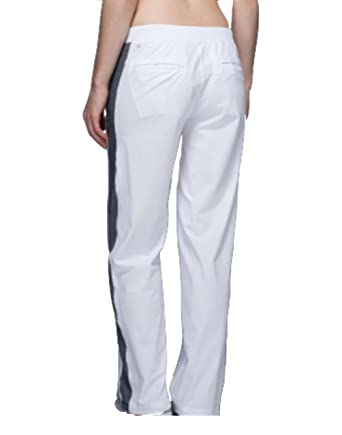 00885dfb1 Image Unavailable. Image not available for. Color  Lululemon City Summer  Pant ...