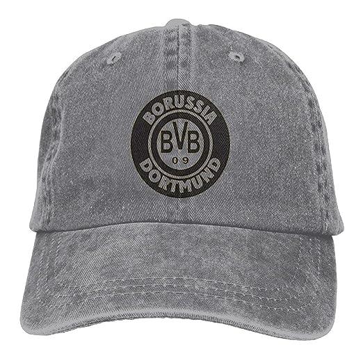Face BB Men s Hip Hop Jean Adult Adjustable Dad Unisex Hats Custom ... 75e4718d108