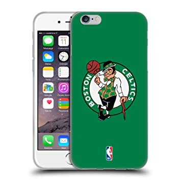 coque iphone 8 plus celtics
