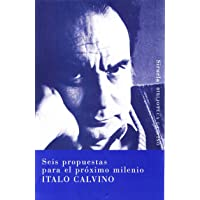 Crítica literaria italiana