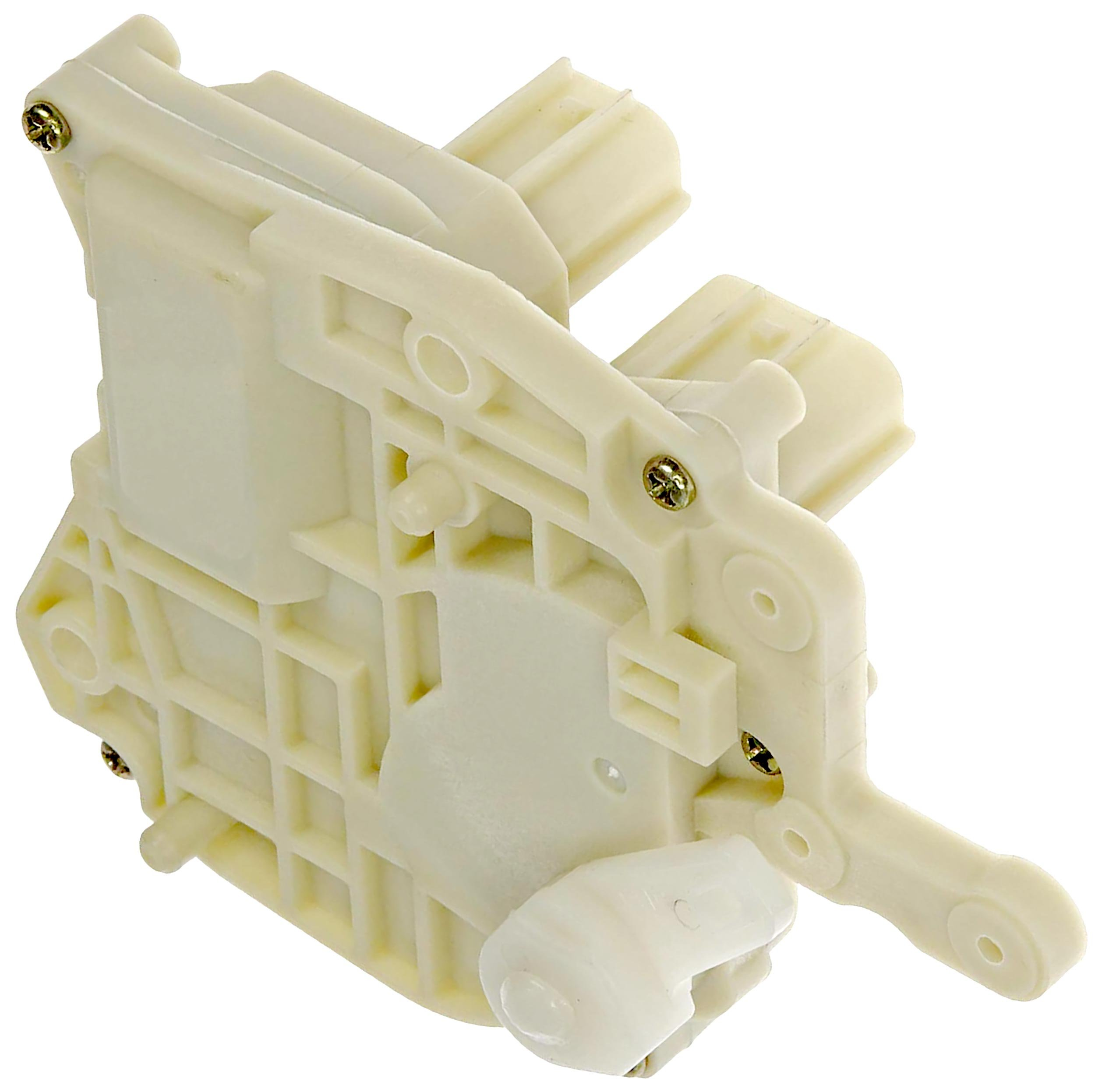 APDTY 857479 Door Lock Actuator Right Passenger-Side (See Chart For Front or Rear Acura CL TL MDX Accord Odyssey; Replaces 72115-S84-A11, 72115S84A11)