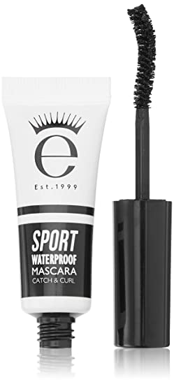d4b4c321a23 Eyeko Sport Waterproof Mascara Travel Size: Amazon.co.uk: Luxury Beauty