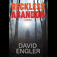 Reckless Abandon : Terminal (English Edition)