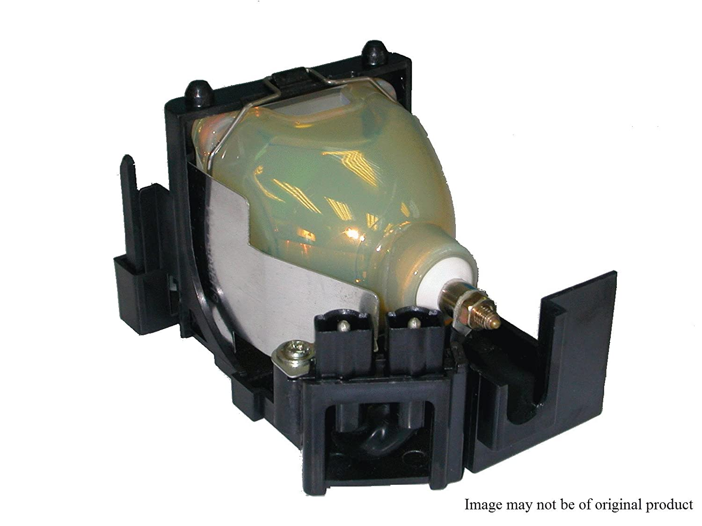 golamp 210/W Lampenmodul f/ür BENQ MS616ST Projektor