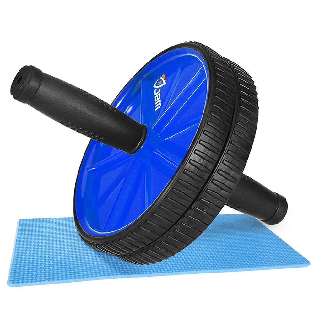 Brachial Herren Tank-Top Cool UVP 29,95 Schwarz-Weiss Fitness Bodybuilding