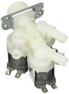 LG 5220FR2075L Washing Machine Water Inlet Valve