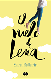 b14e74058 Alexa entre las olas eBook: Ana Cantarero: Amazon.es: Tienda Kindle