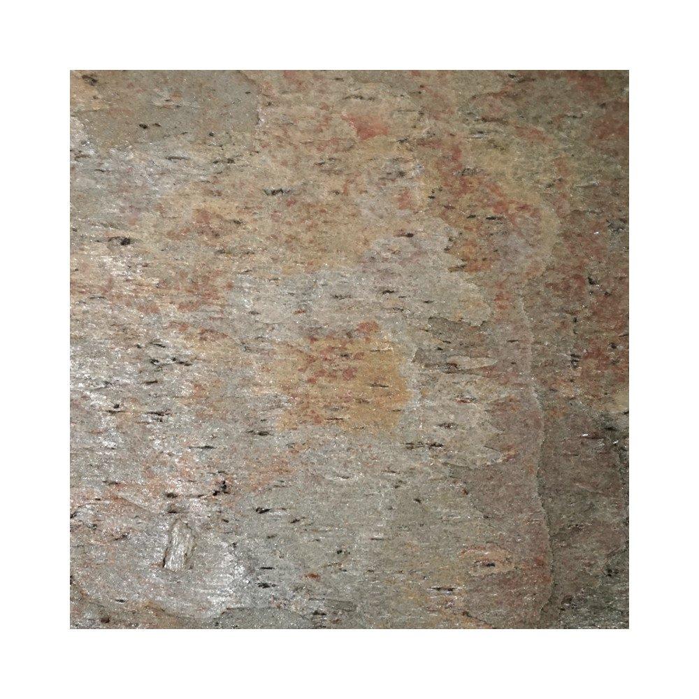 ピタットストーン 石シール マイカタイプ ■アルジェントオーロ JQ《メーカー直送品》 BDハンディストーンシリーズ B01N2VK73P 18900 アルジェントオーロ アルジェントオーロ