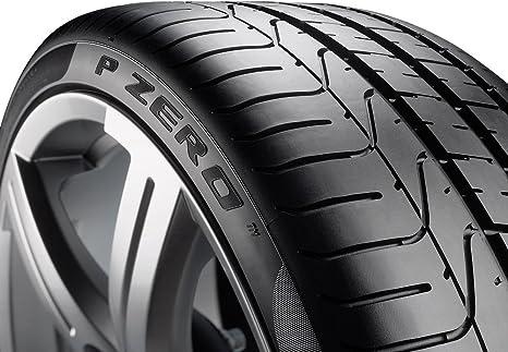 Pirelli P Zero Xl Fsl 255 35r19 96y Sommerreifen Auto