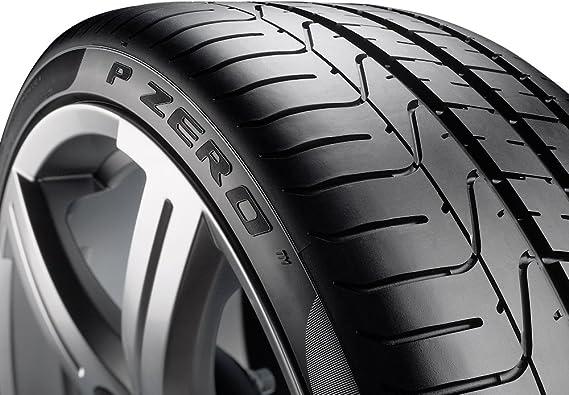 Pirelli P Zero Xl Fsl 255 40r19 100y Sommerreifen Auto