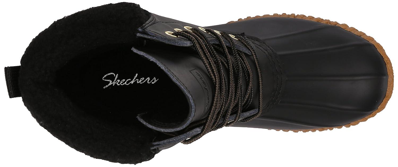 Skechers Kvinners Støvler Amazon S1kEPXyvpN