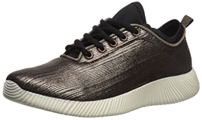 7a0f5e6a9e3c6 Qupid Women's Spyrock-08 Sneaker: Buy Online at Low Prices in India ...