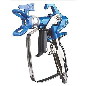Graco 17Y042 Contractor PC Airless Spray Gun