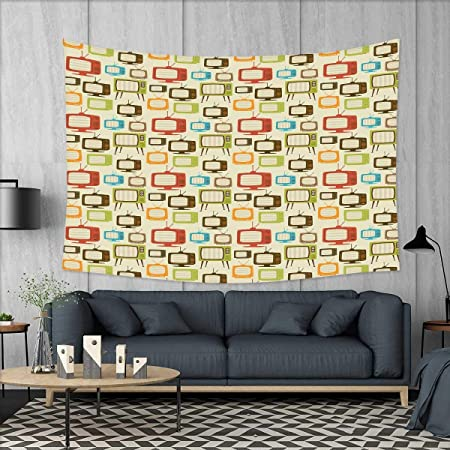 Review smallbeefly Vintage Tapestry Wall