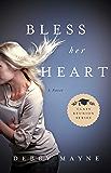 Bless Her Heart (Class Reunion Series Book 2)