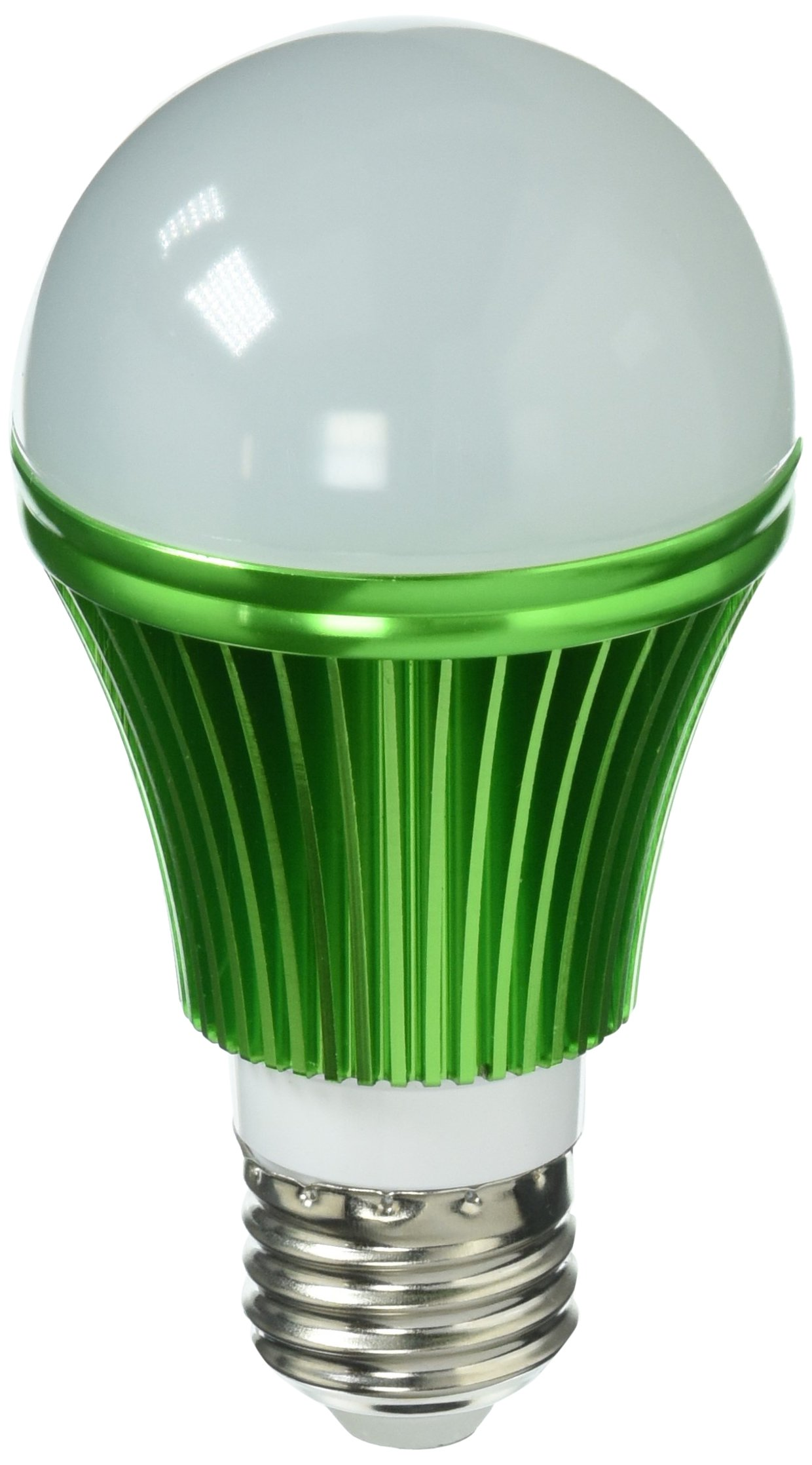 AgroLED 960417 Green LED Night Light, 6W