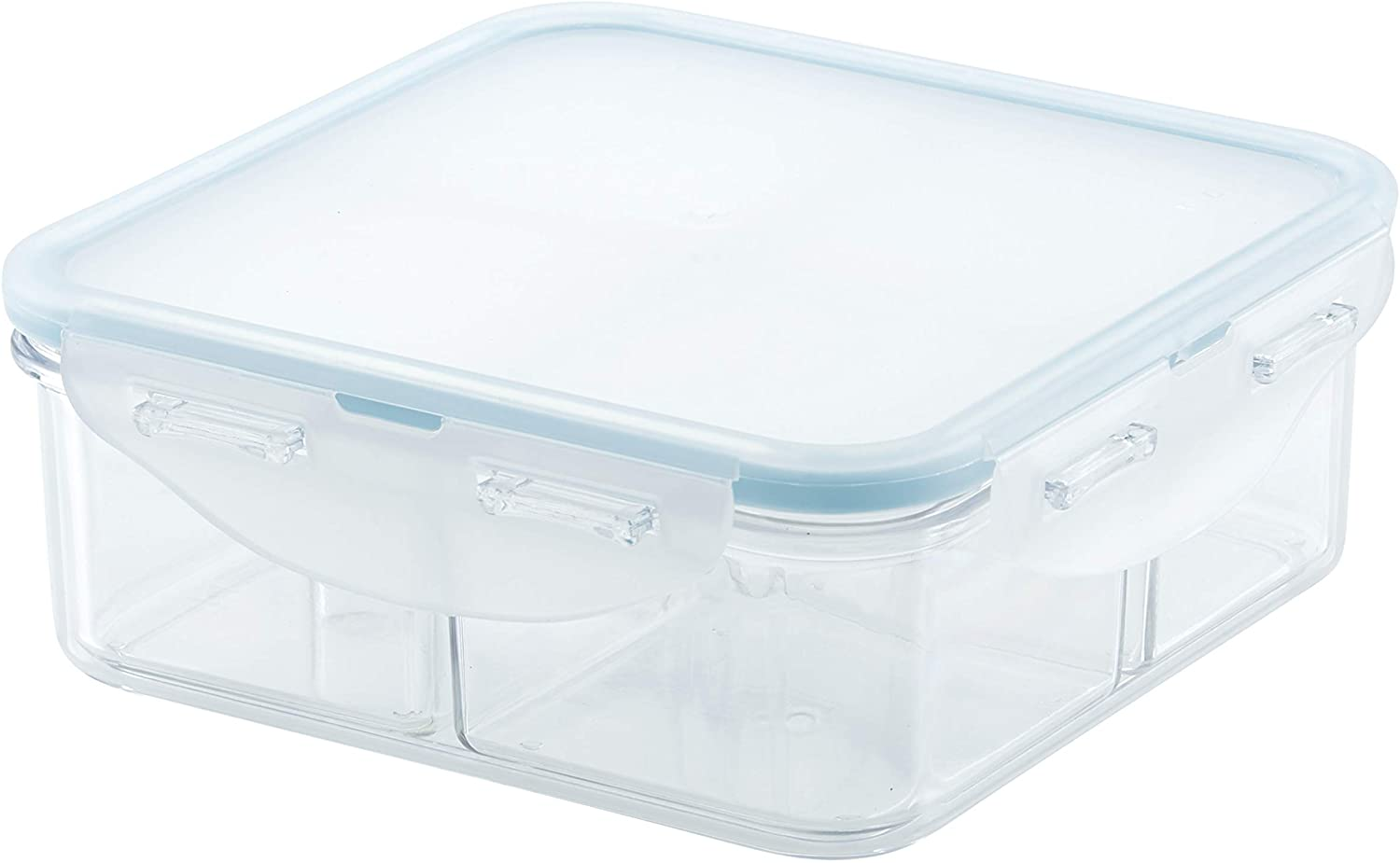 LOCK & LOCK Purely Better Tritan Container/Rectangle Food Storage Bin