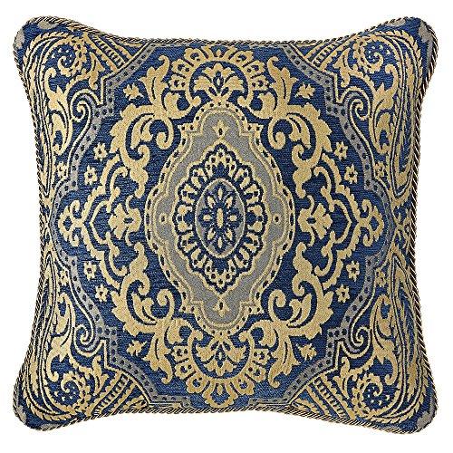 Croscill Allyce Decorative Pillow, 18