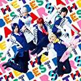 ARS THE BEST(初回限定盤A)(DVD付)
