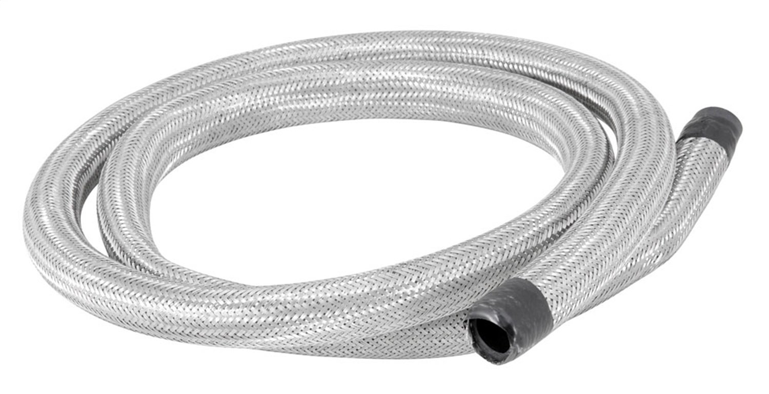 Spectre Performance (39706) 3/4'' x 6' Stainless Steel Flex Heater Hose