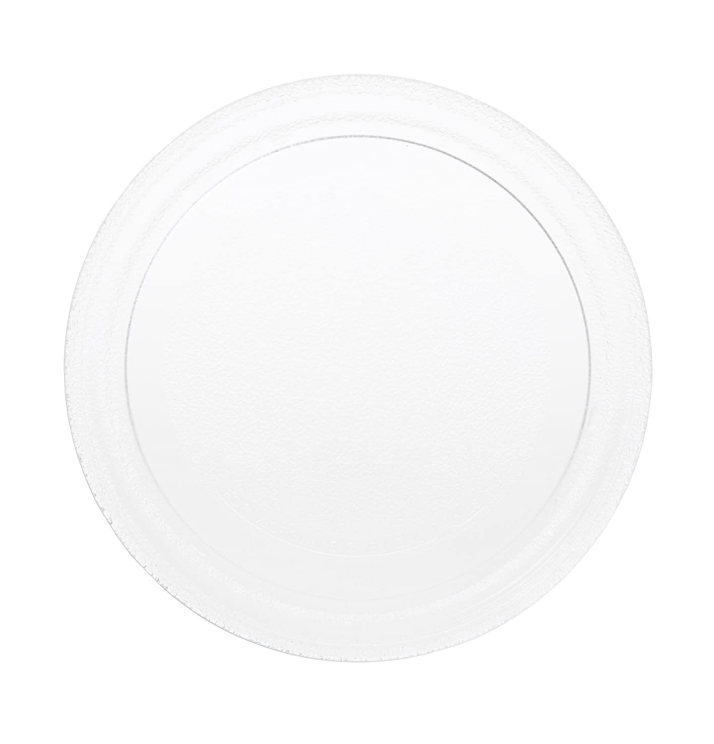 General Electric WB49X10010 Microwave Glass Tray